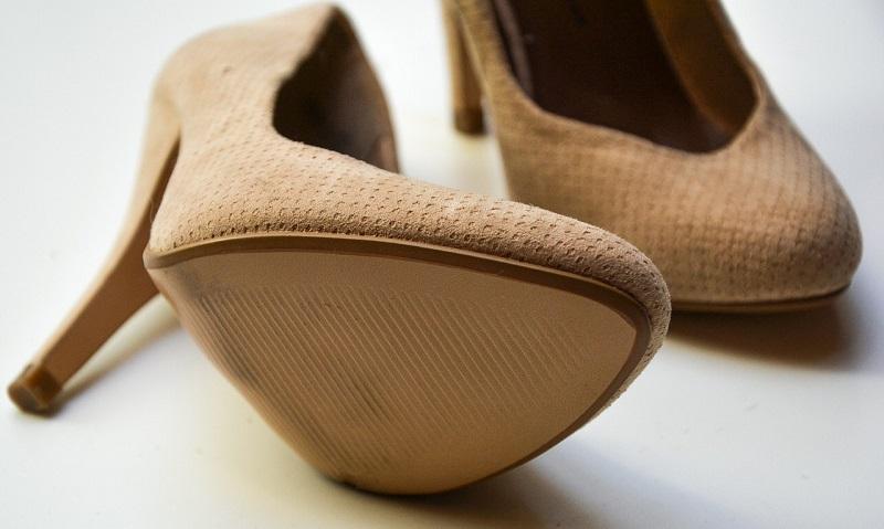Покупаете обувь онлайн по доступным ценам
