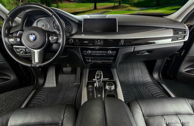 Резиновые напольные коврики автомобиля для автомобилей