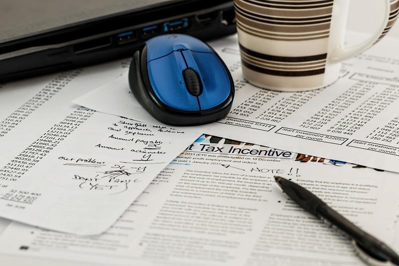Налоговой регистрацией по ндс